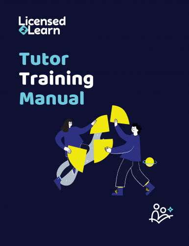 L2L Manual - Print (1)